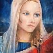 rosariaolio-su-tela30x402012