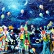 vivere-olio-su-tela-20x30-2014-copia