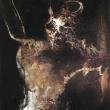 Il-demone-e-la-bestia-25x35-