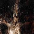 La-morte-arlecchina-40x50-