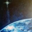 Benedetta-quella-notte-Acrilico-su-tela-80x120x3-2014