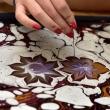 Fiori_pittura-sullacqua_da-mio-workshop_2017