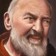 Padre-Pio-da-Pietralcina_60x40_2019