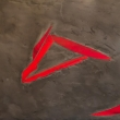 19-Constellazioni-tecnica-mista-cemento-e-vetro-2010-cm-43x30