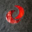 20-le-lune-tecnica-mista-cemento-e-vetro-2011-cm-100x70