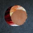 21-ciclicità-tecnica-mista-cemento-e-vetro-2013-cm-80x70