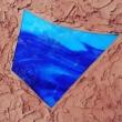 22-Maremoto-tecnica-mista-cemento-e-vetro-2016-cm-70x80