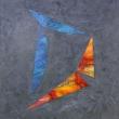 25-Terra-cielo-tecnica-mista-cemento-e-vetro-2014-cm-70x100