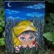 FEAR-2012-Acrilico-su-tela-18x24