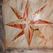 Tromp-loileffetto-marmo50x1metro2010acrilico-e-ittura-lavabile-su-carta-da-parati-vinilica