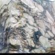 Massimo-Caramia-marmo-1-1
