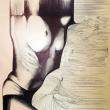 DETTAGLI-Penna-su-Cartoncino-20x25cm-