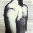 DETTAGLIO-Penna-su-Cartoncino-20x25cm