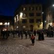 Carnevale-di-Bagolino-©-Alessio-Di-Franco-13