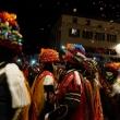 Carnevale-di-Bagolino-©-Alessio-Di-Franco-14