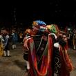 Carnevale-di-Bagolino-©-Alessio-Di-Franco-15