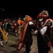 Carnevale-di-Bagolino-©-Alessio-Di-Franco-23