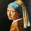 Opere-Livia-Carpentieri-17