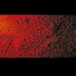 7-Sunset-on-Mars