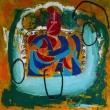 il-galletto-parlatore-Oliosutela-70x70-2004