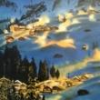 paesaggio-natalizio-olio-su-tavola-40x60-2017