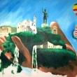 paesaggio-surreale-di-barletta-olio-su-tela-100x200-2012