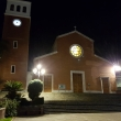 Chiesa del Sacro Cuore di Gesù - Messina - Inviaggiocongiuliaealex 2