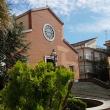 Chiesa del Sacro Cuore di Gesù - Messina - Inviaggiocongiuliaealex 3