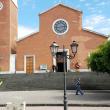 Chiesa del Sacro Cuore di Gesù - Messina - Inviaggiocongiuliaealex 4