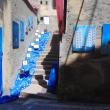 Graziano-Ciacchini-Il-borgo-dellarte-1