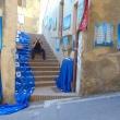 Graziano-Ciacchini-Il-borgo-dellarte-3