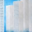 nei-bassifondi-della-città-esiste-il-perdono-acrilico-su-tela-60x100