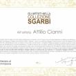 Attilio-Cianni-Collezione-Sgarbi