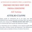 Attilio-Cianni-Museo-Miit