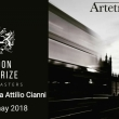 London-Art-Prize-Attilio-Cianni