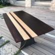 hug-luxury-table-daniele-coan-1