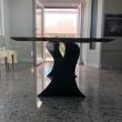 hug-luxury-table-daniele-coan-4