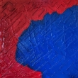 rouge-et-bleu