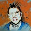 Gio-Art-incontra-14