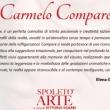 Carmelo-Compare-10-copia-1