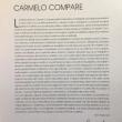 Carmelo-Compare-13-copia-1