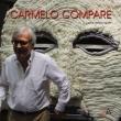 Carmelo-Compare-16-copia-1