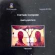 Carmelo-Compare-17-copia