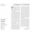 Carmelo-Compare-20-copia