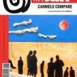 Carmelo-Compare-24-copia