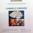Carmelo-Compare-7-copia-1