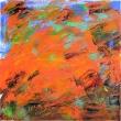 Australia_45x45_cm_acrylic_on_canvas