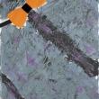 Choice_30x40cm_acrylic_on_canvas