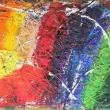 Color_Life_18x24cm_oil_on_canvas