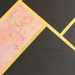 Containment_50x60cm_acrylic_on_canvas
